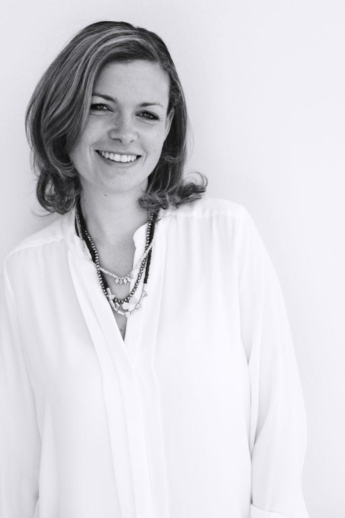 katharina von knobloch, sharethelove, expat guide