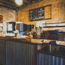 Detroit_EasternMarket_coffeeshop
