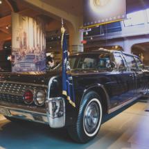 Detroit_henryfordmuseum_kennedy