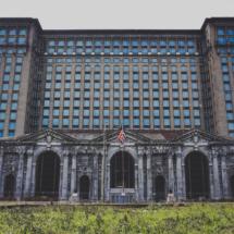 Detroit_oldcentralstation_ruin