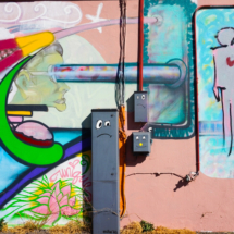 SanDiego_NorthPark_Graffiti