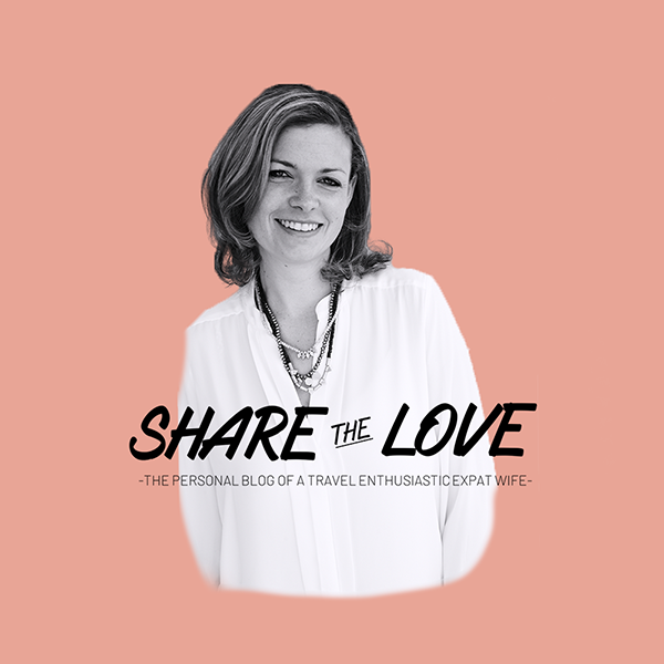 share the love, about me, expat, expat wife, living abroad, working abroad