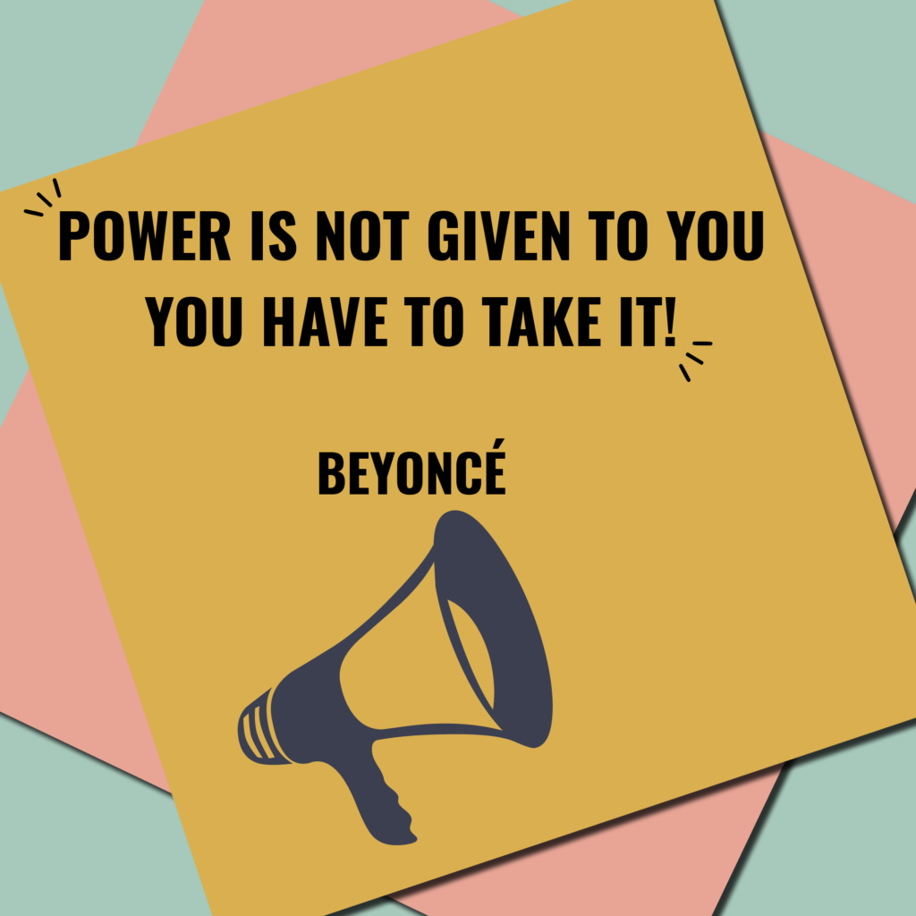 quote,beyonce, sharethlove, expat