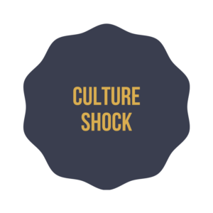 5 phases of culture shock, expat life, sharethelove