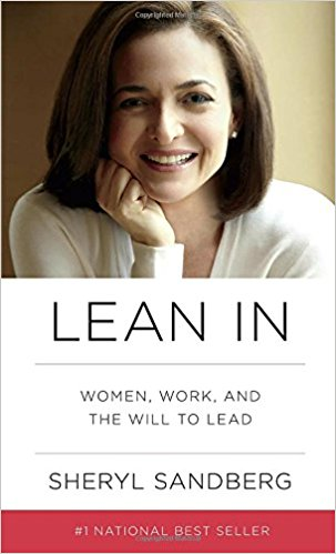 leanin_bookreview_sharethelove