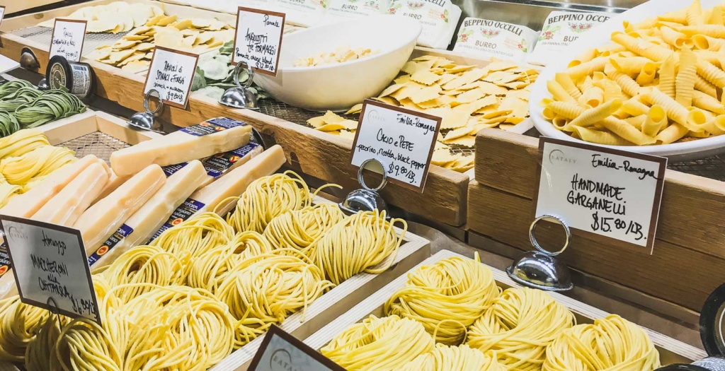 eataly, travel, guide, sharethelove, chicago