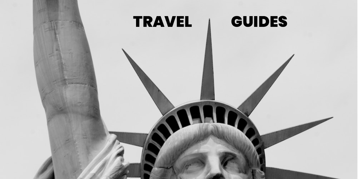 travel, travel guides