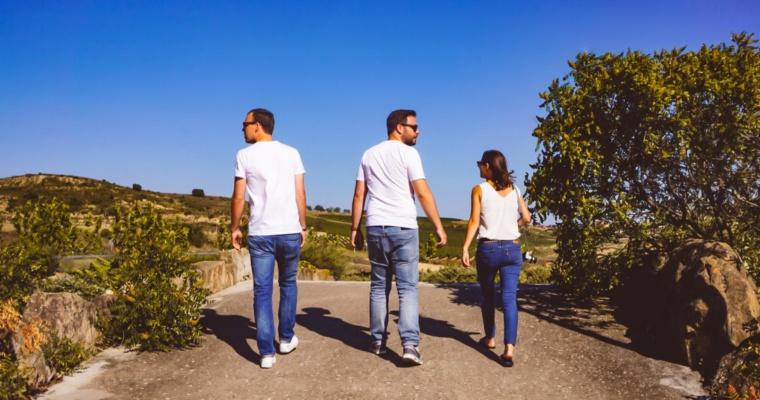 How to stay in contact with loved ones during an Expat assignment