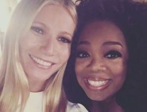 goop, podcast, gywenth, oprah