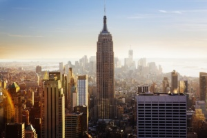 travel, most expensive destination, new york