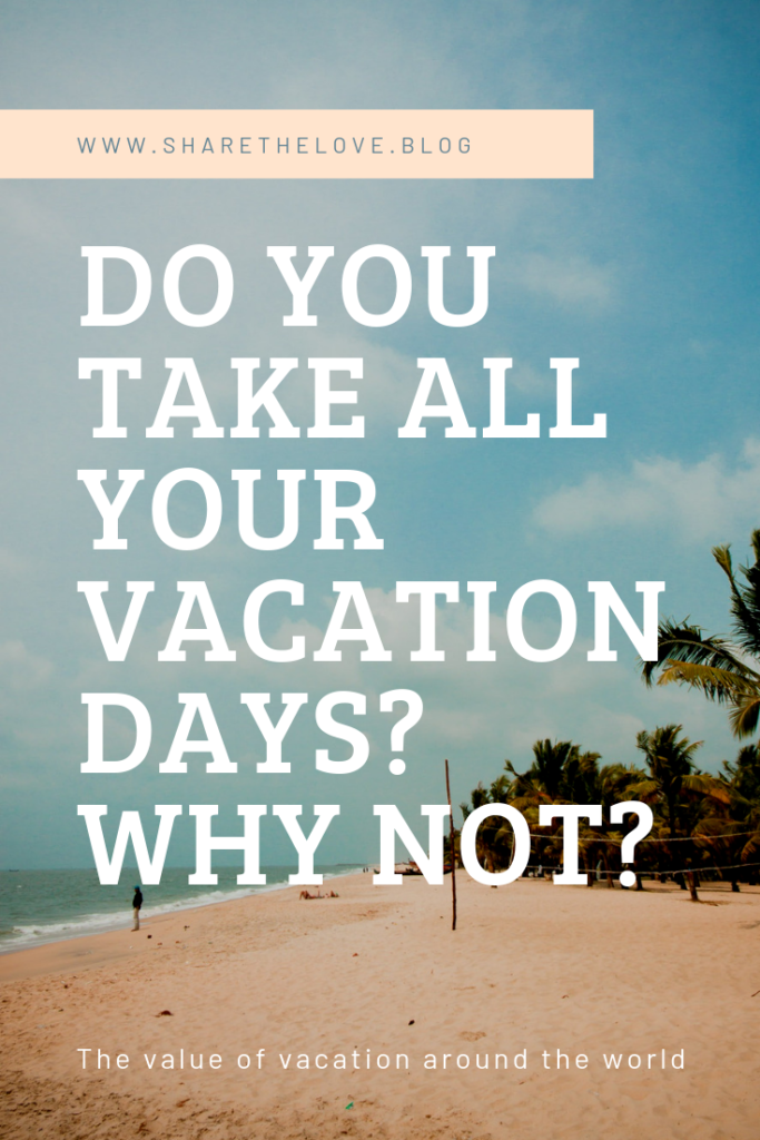vacation, sharethelove,pinterest