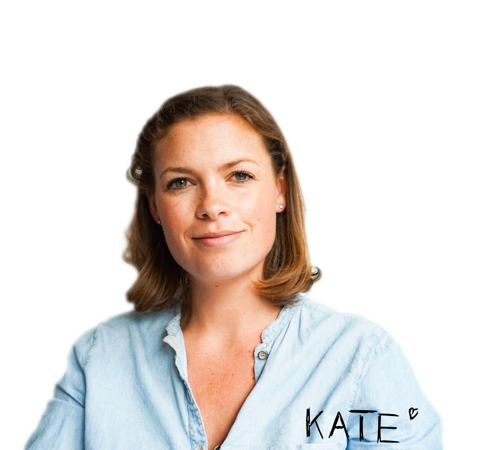 kate, sharethelove, expat, coach, katharina von knobloch, sharethelove