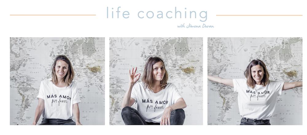 jimena, coaching, power girls
