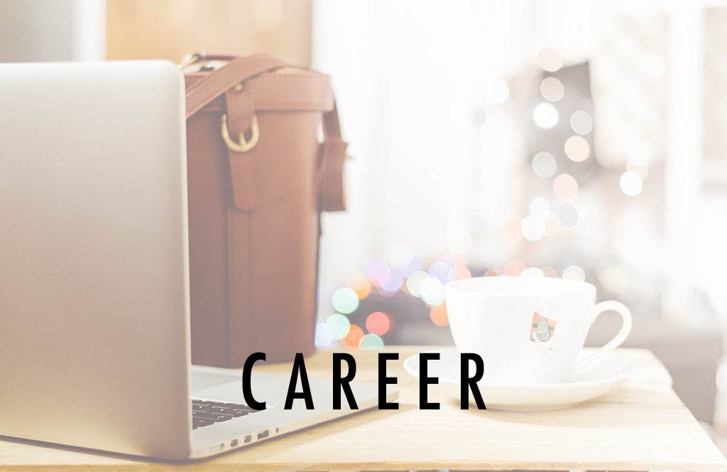 career, coaching, expat life, expat, expatpartner