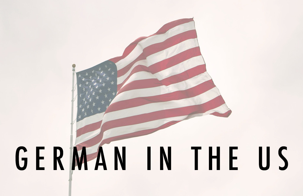 german in the us, expat, expatlife, culture, sharethelove