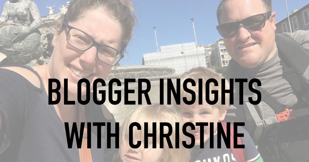 blogging expat partner, blogging, expat partner, career