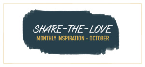 monthly favorites, october, shartethelove