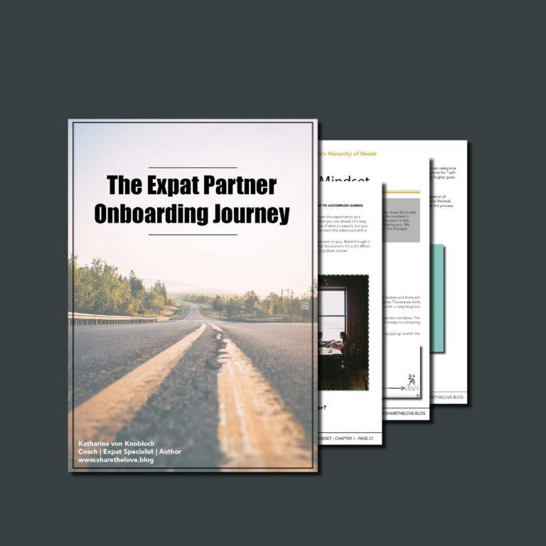 expat partner, onboarding, expat, expatriatio, global talent management