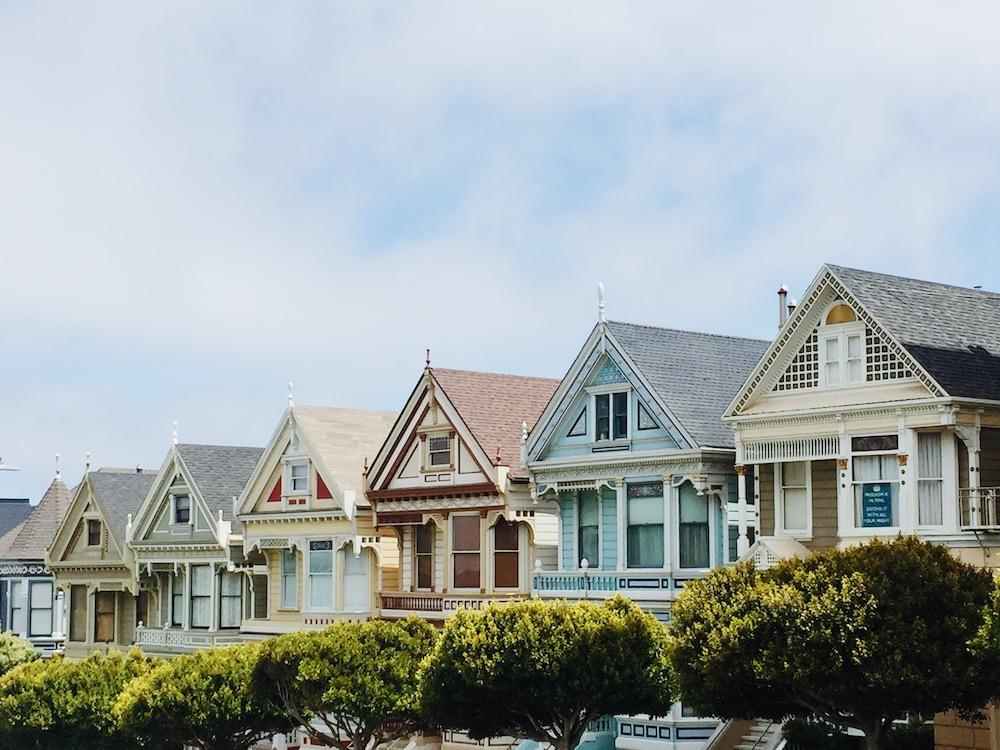 broker, houses
