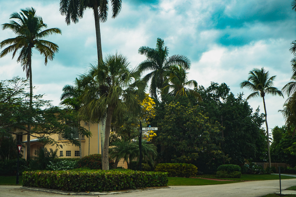 florida, travel, travel guide, usa, facts