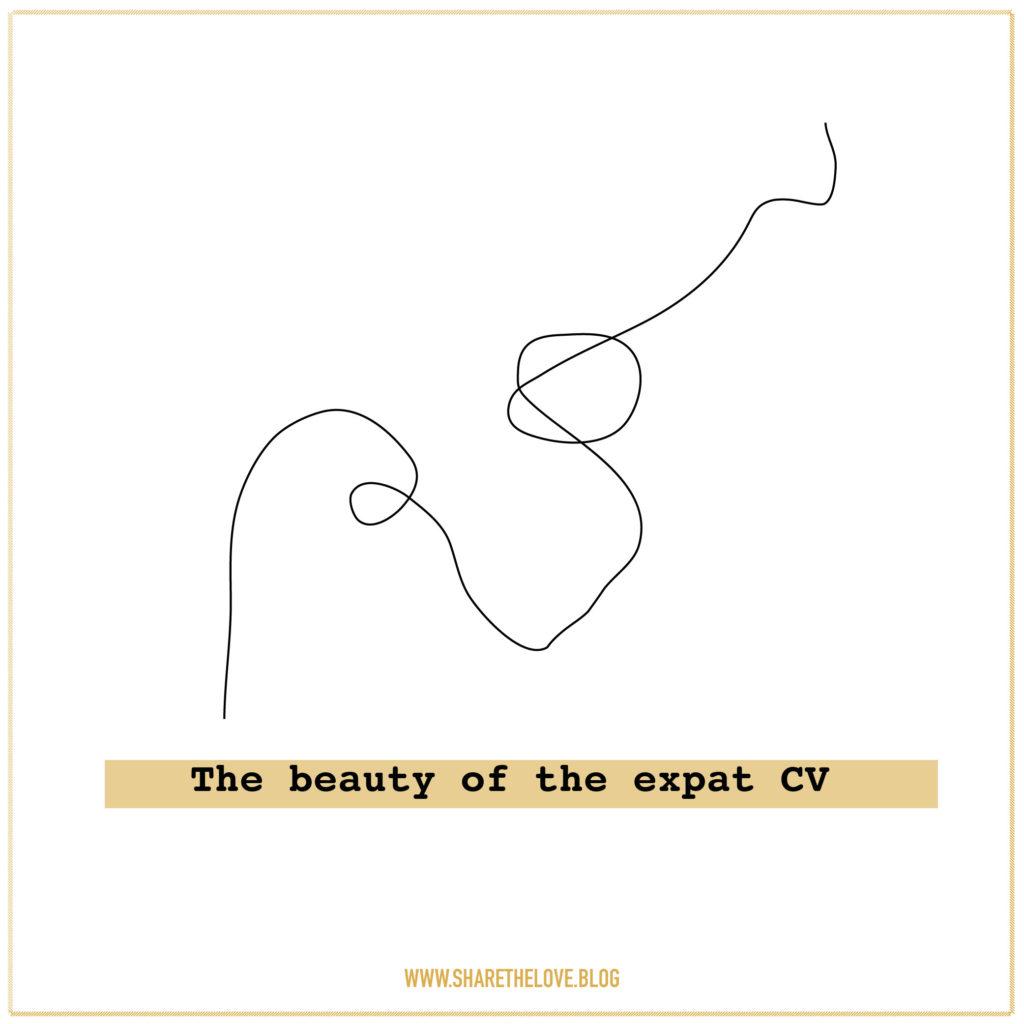 expat, expat spouse, expat wife, trailing sppouse, global talent, career