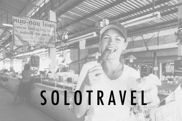 travel, city guides, travel guides, sharethelove, expat, expat blog, solotravel