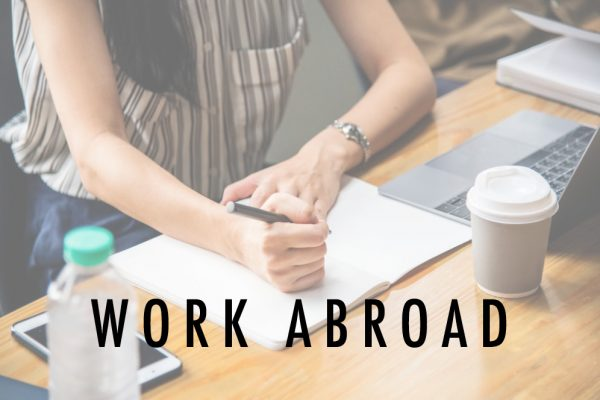 work abroad, apply, recruiting, career, coaching, career planning, sharethelove, expat