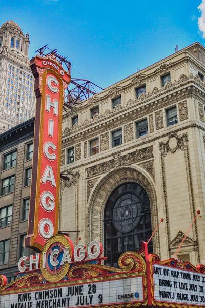 chicago-1-3