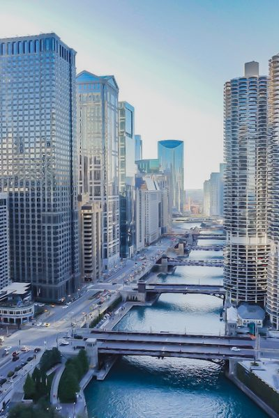chicago, sharethelove, travel guide