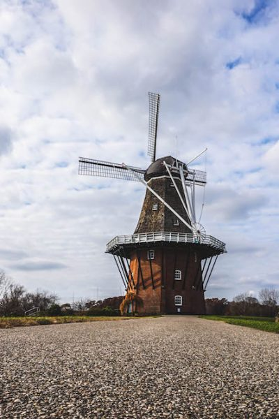 day trips, holland, travel guide