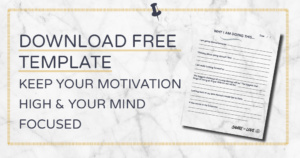 download, motivation, template, sharethelove, expat life, expat wife