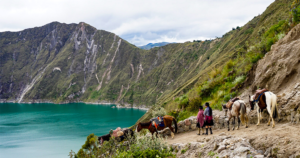 Ecuador_solotravel_destination_where