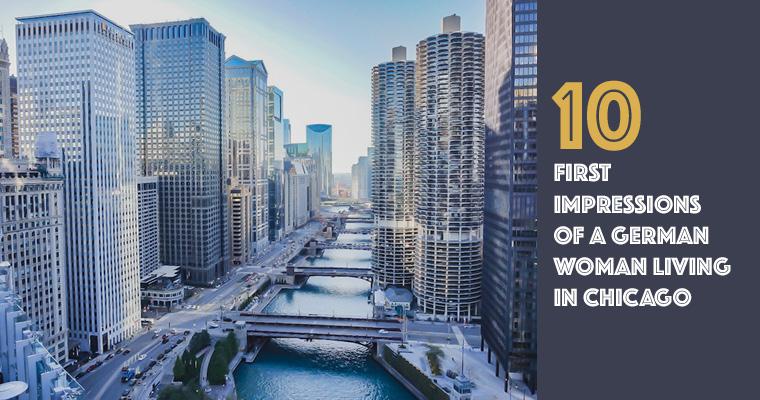 chicago, travel guide, sharethelove