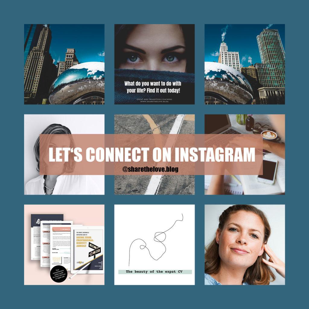 instagram, sharethelove