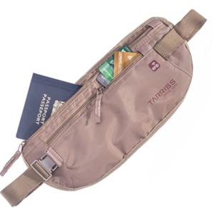 solotravel, backpacking, travel, packing, sharethelove