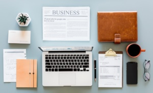 expat, job search, linkedin, sharethelove