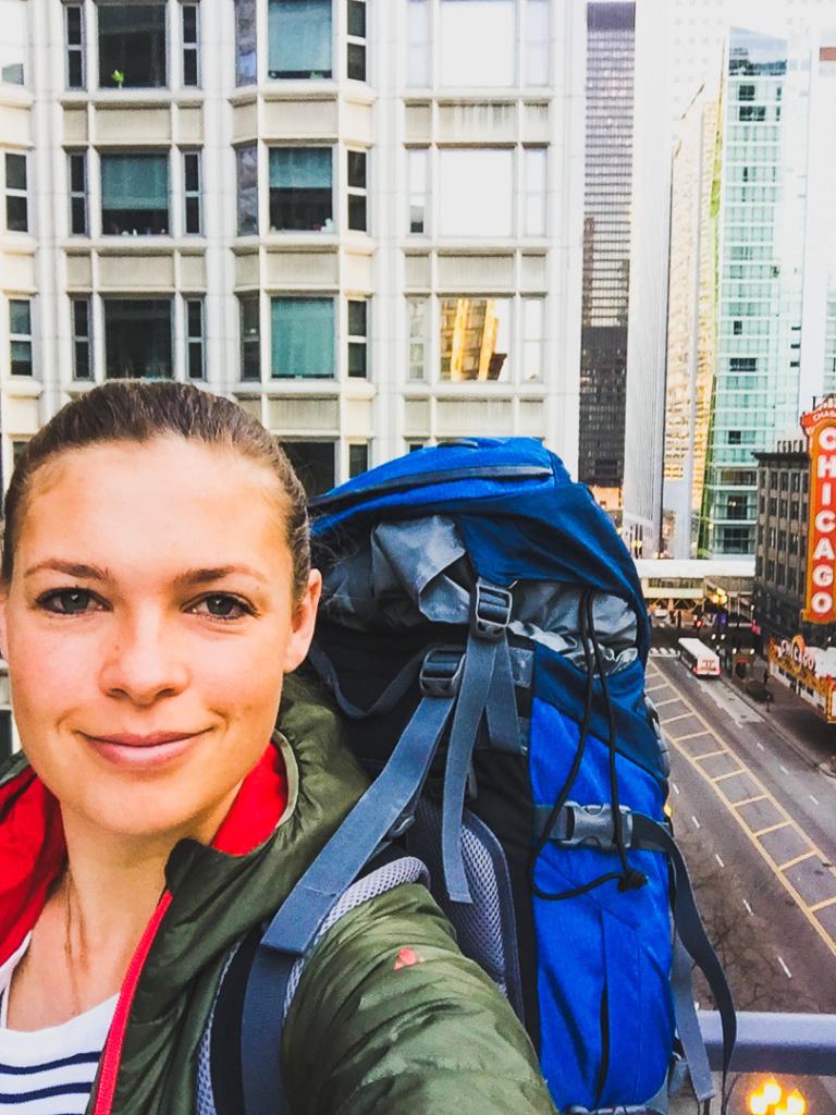 travel, backpacking, solotravel, sharethelove, expat