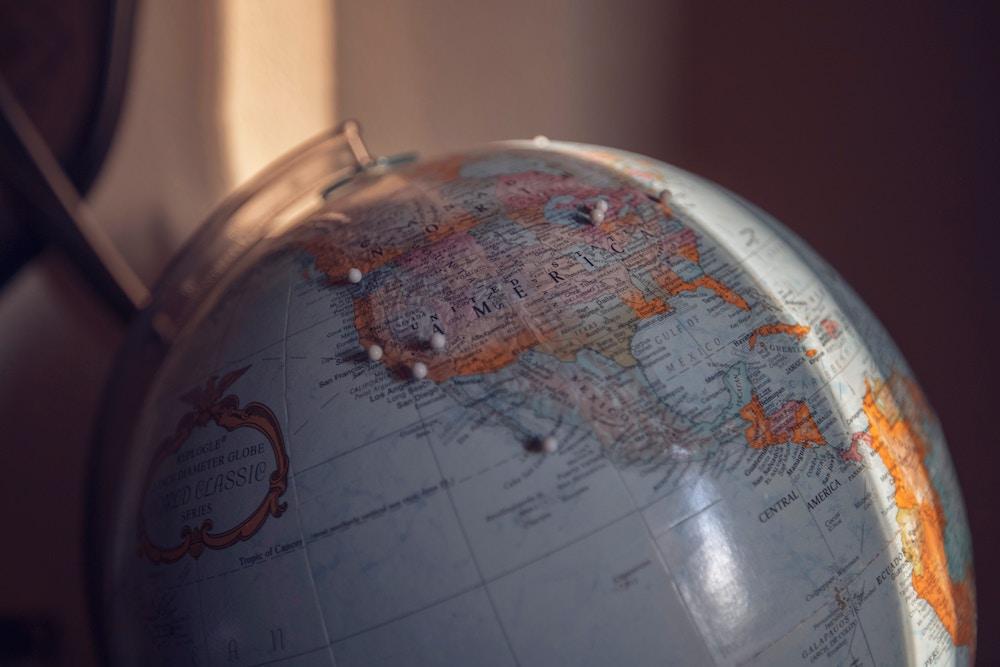 world, cultures, culture shock, living abroad, expatlife