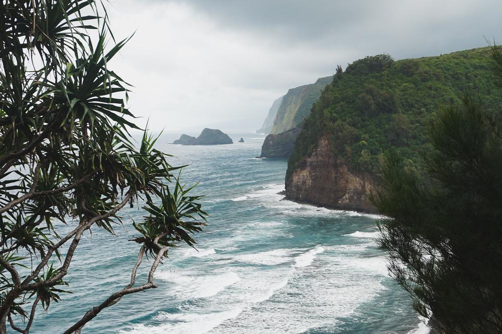 hawaii, vacation, travel, big island