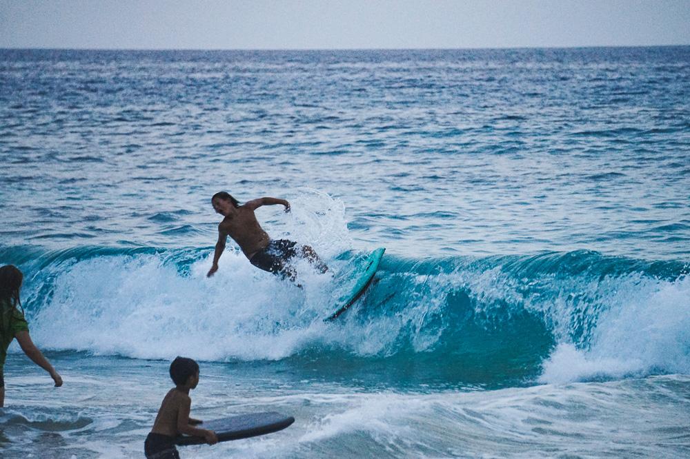 hawaii, travel guide