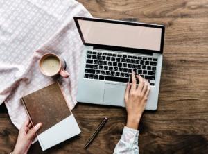 workbook, expat partner, expat partner career, sharethelove