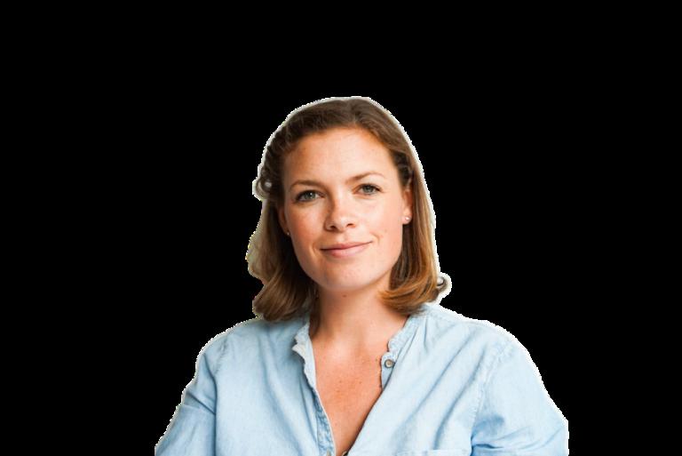 katharina von knobloch, expat, career coach
