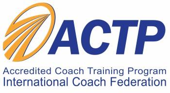 coaching, international coach academy, certification