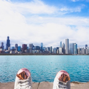 chicago, expat, travel guide, sharethelove, travel usa