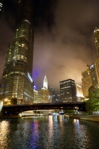 chicago, travel, activities, travel guide