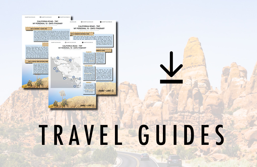 travel, city guides, travel guides, sharethelove, expat, expat blog