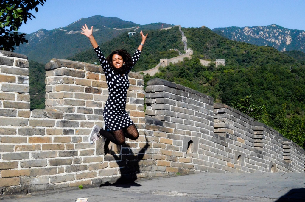 expatpanda, blog, sharethelove, expat