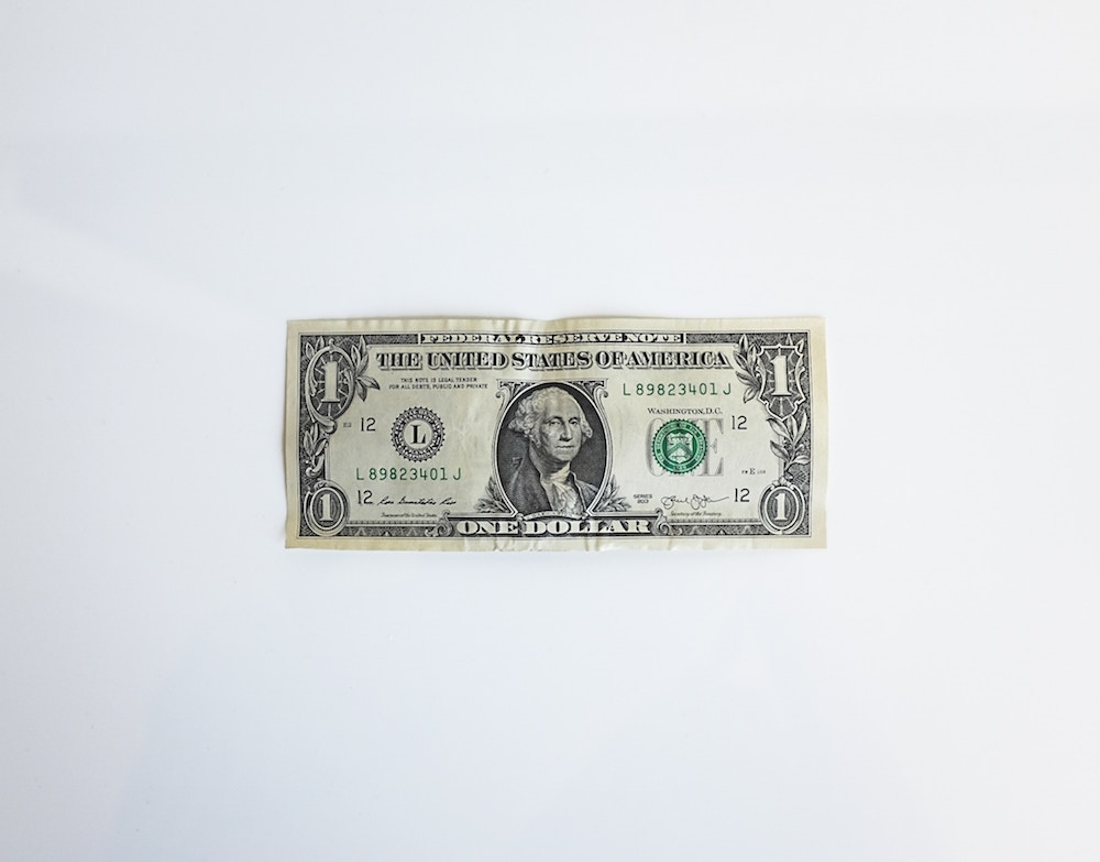 money, dollar, career, salary