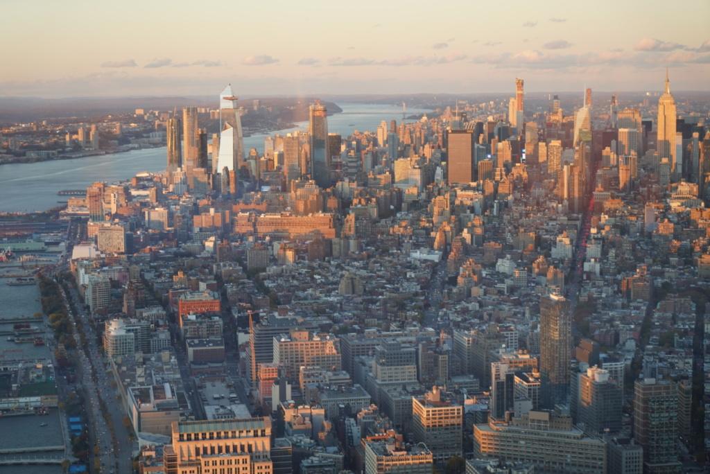 new york, skyline, expatlife, sharethelove