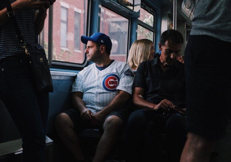 chicago, tour guide, expat